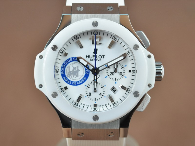 御博 Hublot Big Bang A-7750 Auto
