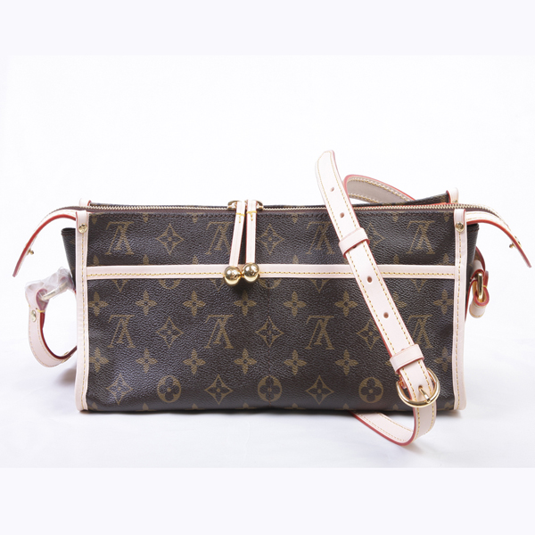 LouisVuitton-M40008手提包