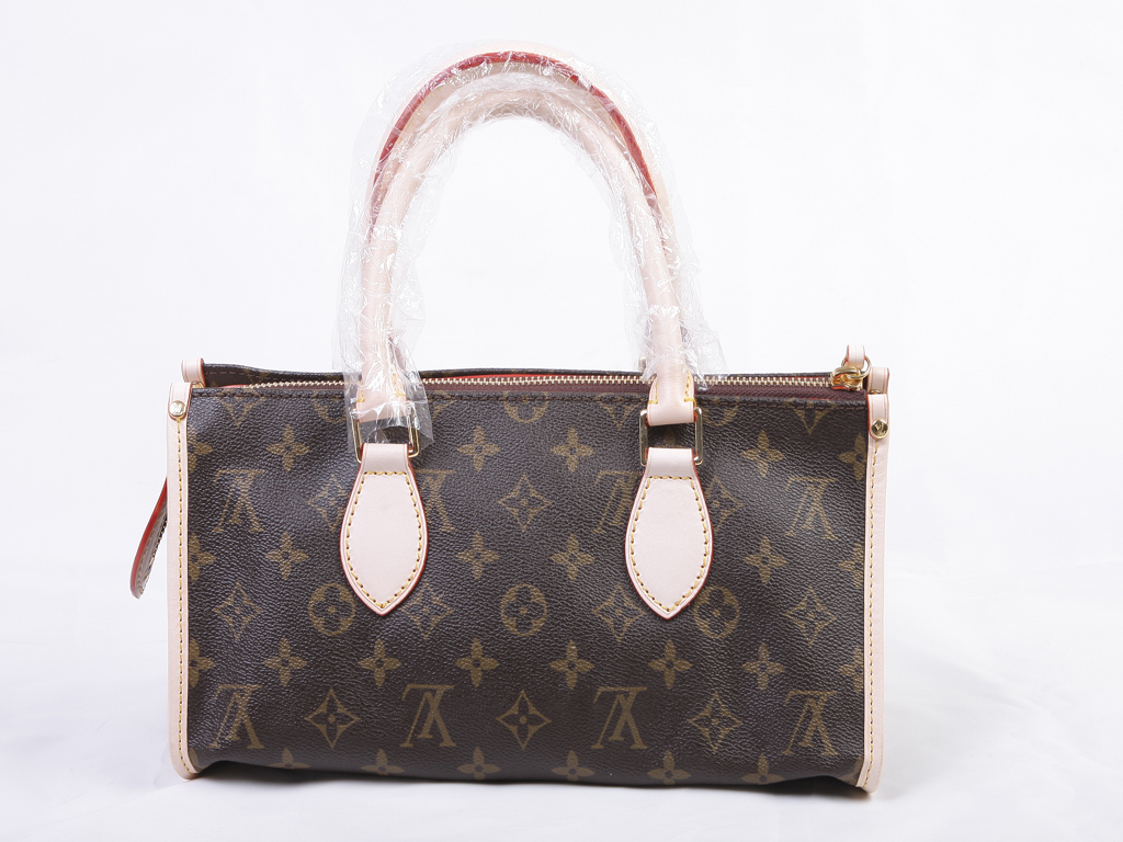 LouisVuitton-M40009手提包