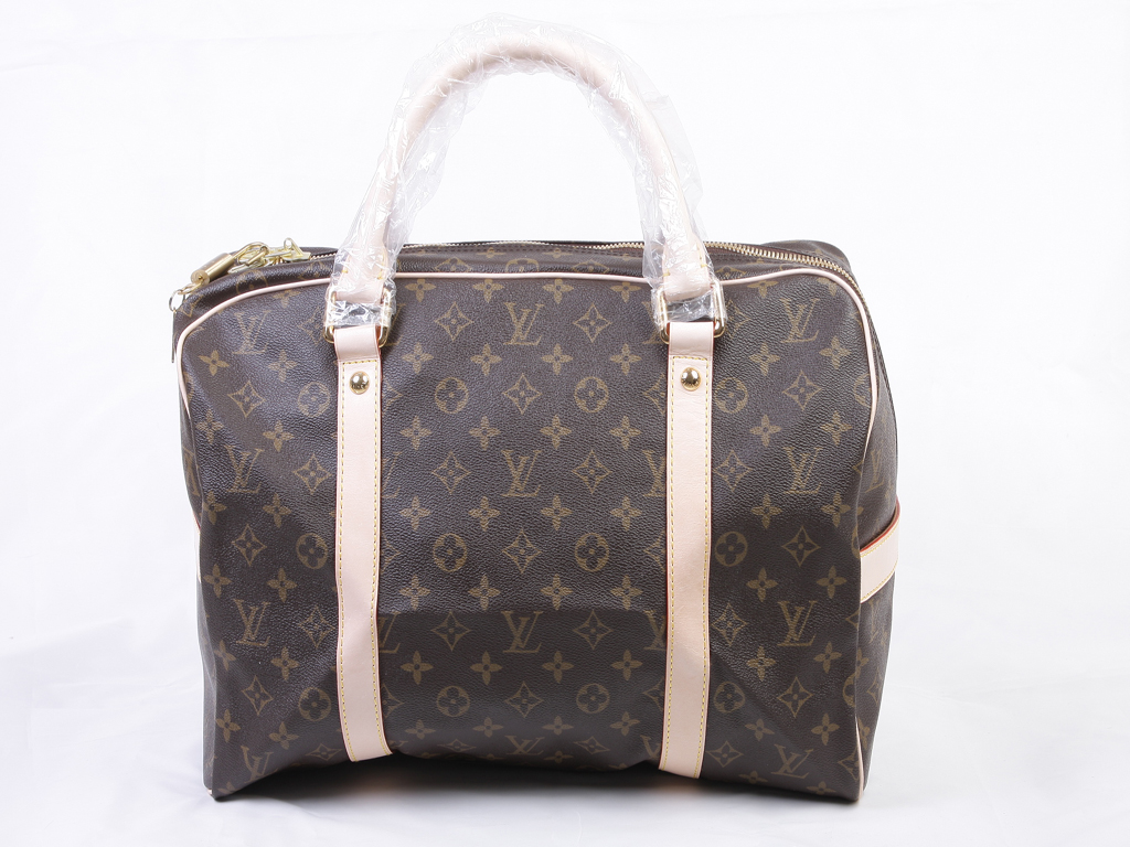 LouisVuitton-M40074手提包