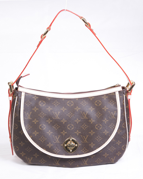 LouisVuitton-M40075手提包
