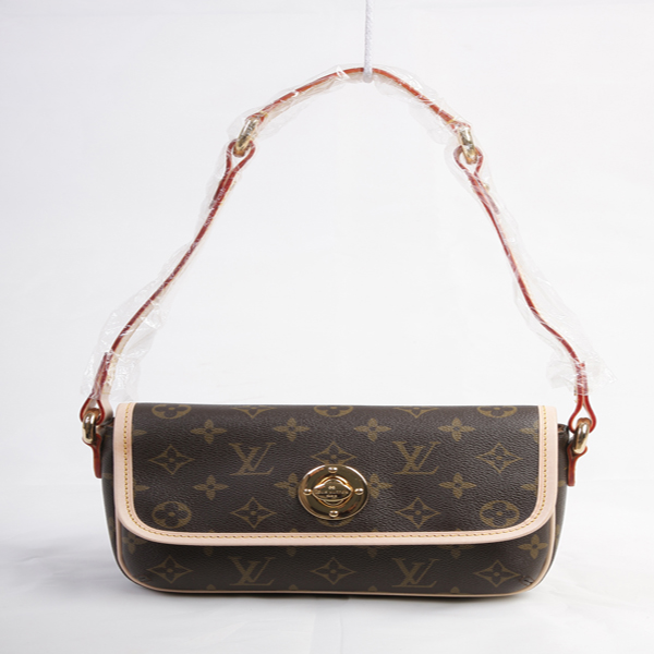 LouisVuitton-M40078手提包