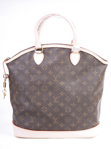 LouisVuitton-M40103手提包