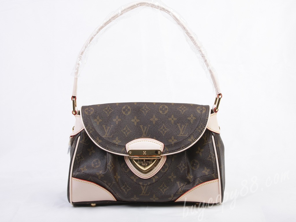 LouisVuitton-M40121手提包