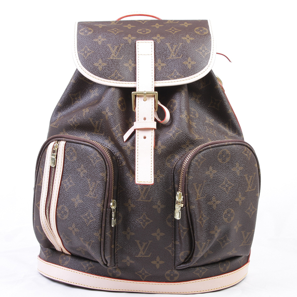 LouisVuitton-M40107背包