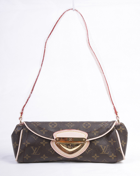 LouisVuitton-M40122手提包