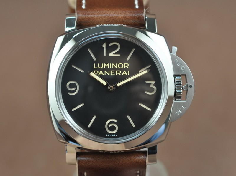 沛納海 Panerai Luminor 1950 47mm A-7497