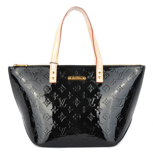 LouisVuitton-93589-nero-黑色-手提包