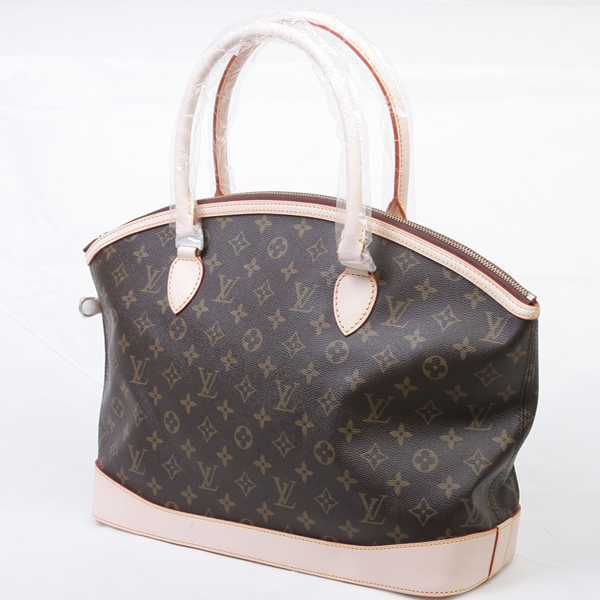 LouisVuitton-M40104手提包