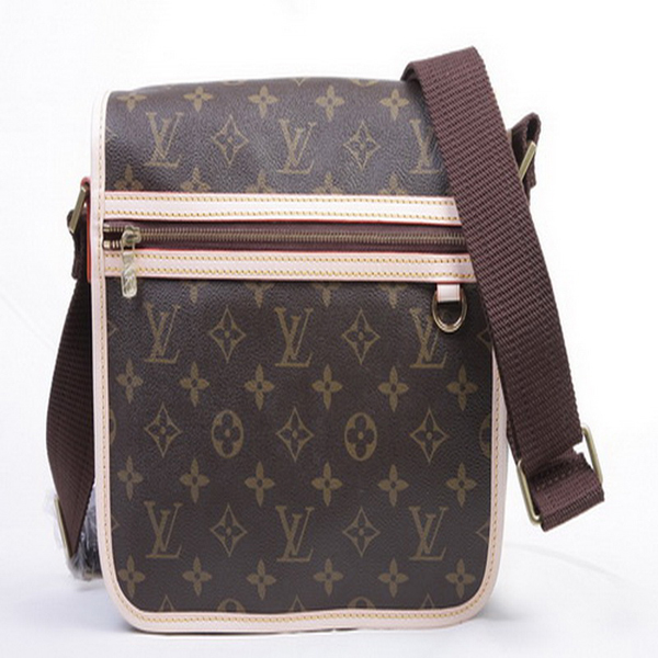 LouisVuitton-M40106斜跨包