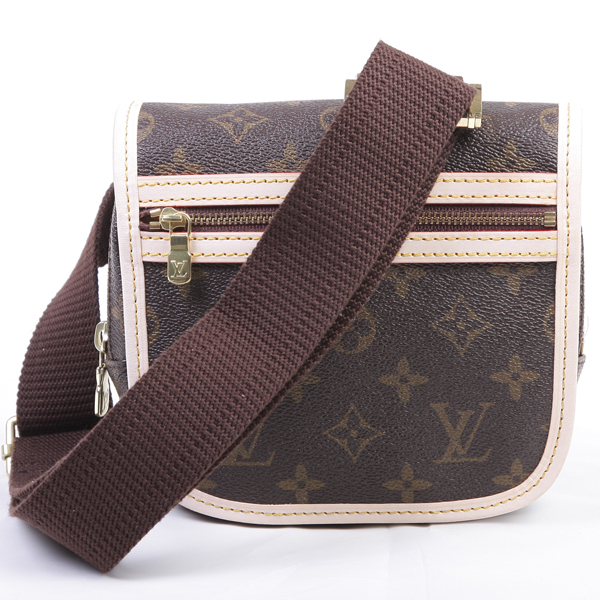 LouisVuitton-M40108斜跨包