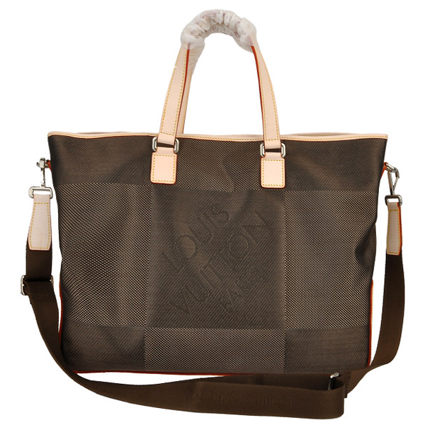 LouisVuitton-M41135手提包