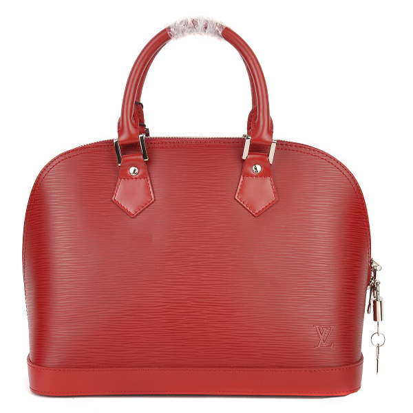 LouisVuitton-M5926M-red-B04手提包