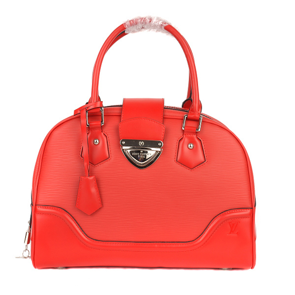 LouisVuitton-M5931-red-B04手提包